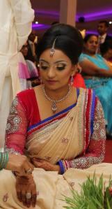 Manisha 2