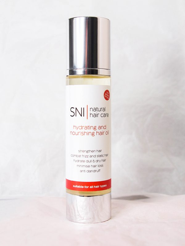 SNI-Natural-Hair-Oil-white-600x800